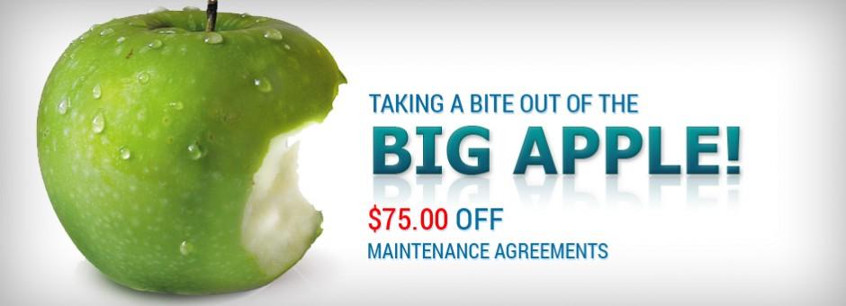 bite-of-big-apple